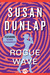 Rogue Wave by Susan Dunlap