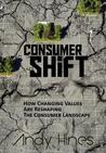 ConsumerShift: How Changing Values Are Reshaping the Consumer Landscape