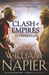 The Great Siege (The Last C...
