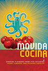 MoVida Cocina: Spanish Flavours From Five Kitchens