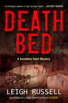 Death Bed (DI Geraldine Steel, #4)