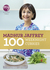My Kitchen Table: 100 Weeknight Curries