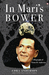 In Mari's Bower: A Biography of Victor H. Anderson
