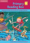 Primary Reading Box: Reading Activities and Puzzles for Younger Learners