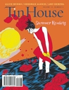 Tin House: Summer 2012: Summer Reading Issue