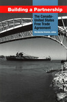 Building a Partnership: The Canada-United States Free Trade Agreement