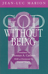 God Without Being...