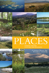 Places: Linking Nature and Culture for Understanding and Planning