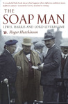 The Soap Man: Lewis, Harris and Lord Leverhulme