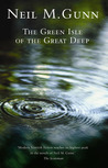 The Green Isle of the Great Deep