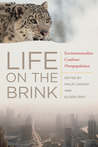 Life on the Brink: Environmentalists Confront Overpopulation