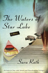 The Waters of Star Lake