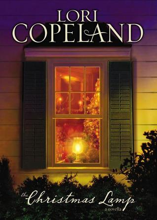 The Christmas Lamp by Lori Copeland