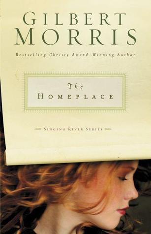 The Homeplace (Singing River #1)
