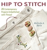 Hip to Stitch (Hip to . . . Series)