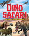 Dino Safari: Go Wild on a Prehistoric Adventure!