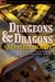 Dungeons and Dragons and Philosophy: Raiding the Temple of Wisdom