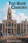 Fort Worth Characters