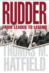 Rudder: From Leader to Legend