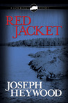 Red Jacket (Lute Bapcat, #1)