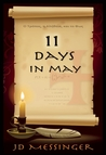 11 Days in May: The Conversation That Will Change Your Life
