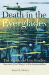 Death in the Everglades by Stuart B. McIver