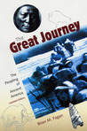 The Great Journey: The Peopling of Ancient America