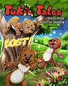 Tukie Tales - Lost!