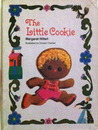 The Little Cookie