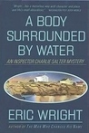 A Body Surrounded by Water (Charlie Salter, #5)