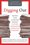 Digging Out by Michael A. Tompkins