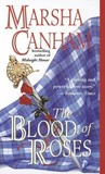 The Blood of Roses (Highlands, #2)