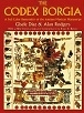 The Codex Borgia:...