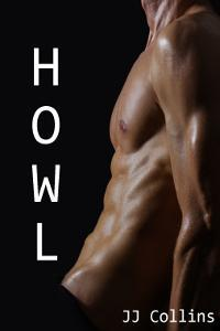 Howl (The Canticle of Discipline, #1)