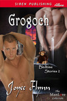 Grogoch (Bedtime Stories, #2)