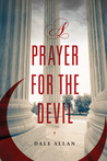 A Prayer for the Devil