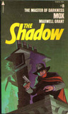 Mox (The Shadow, #8)