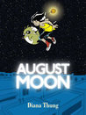 August Moon