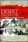 Desert Encounter