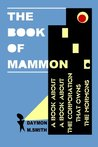 The Book of Mammo...