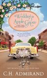A Wedding in Apple Grove (Small Town USA, #1)