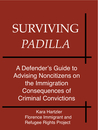 Surviving Padilla