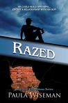Razed (Foundations, #1)