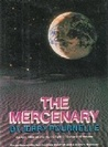 The Mercenary by Jerry Pournelle