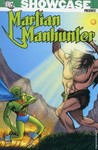Showcase Presents: Martian Manhunter, Vol. 2