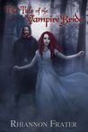 The Tale Of The Vampire Bride (Vampire Bride, #1)