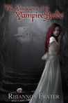 The Vengeance of the Vampire Bride (Vampire Bride, #2)