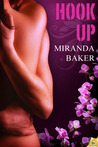 Hook Up (Come Again, #3)
