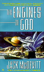 Engines Of God (Engines of God, #1)