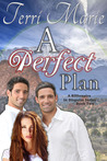 A Perfect Plan (A Billionaire in Disguise, #2)